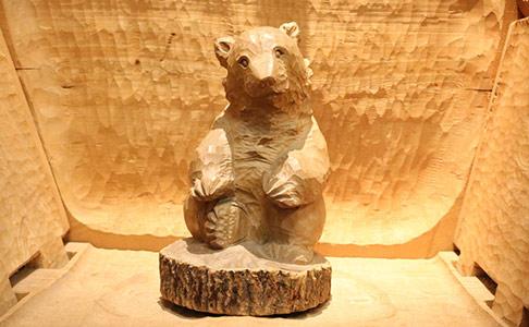 木彫技術写真3