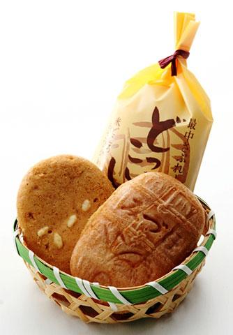 あさひかわ菓子処まるきたの写真7