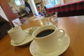 cafetottoの写真2