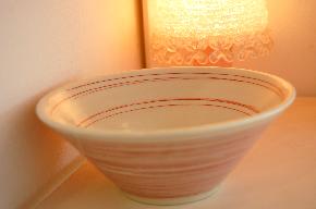 pottaの写真3